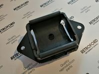 Ford Capri/Cortina/Granada MK1/2 New Gearbox mount